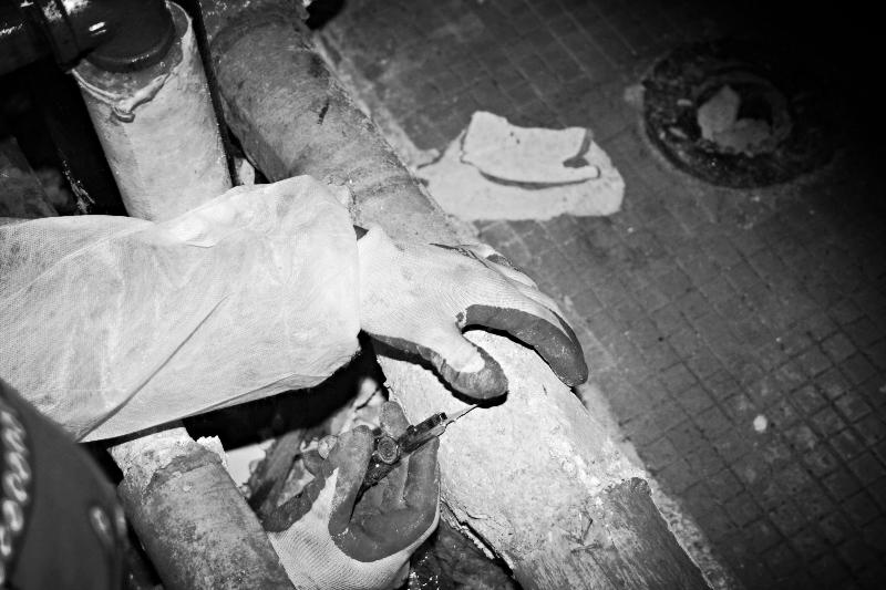 asbestos fittings (2)_edited