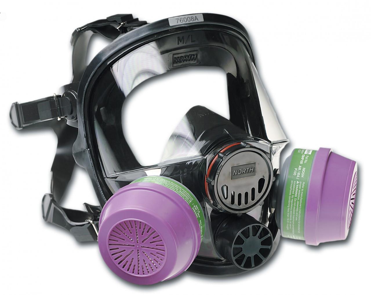 respiratormain-1_2x